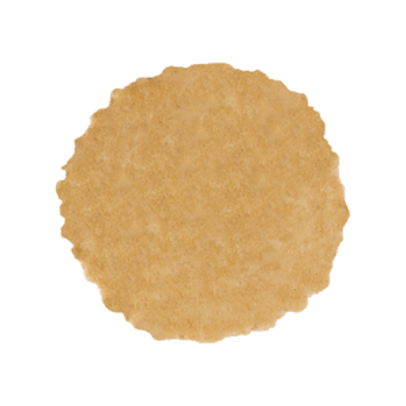 Custard & Co Vegan Wafer Disks