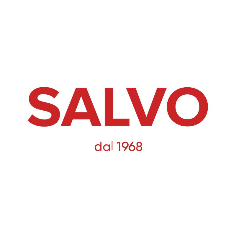 Sammontana Barattolino Fabbri Sour Cherry & Vanilla
