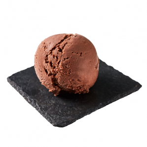 Sammont.Chocolate with Choc Shavings Gelato 4.8Lt