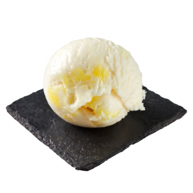 Sammontana Lemon Sorbet