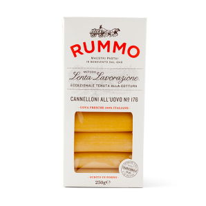 Rummo Egg Cannelloni