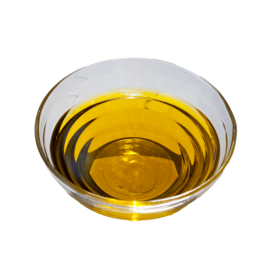 Terramaris White Truffle Oil