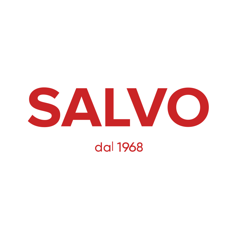 San Carlo Sliced Salame Piacentino DOP 10X100G