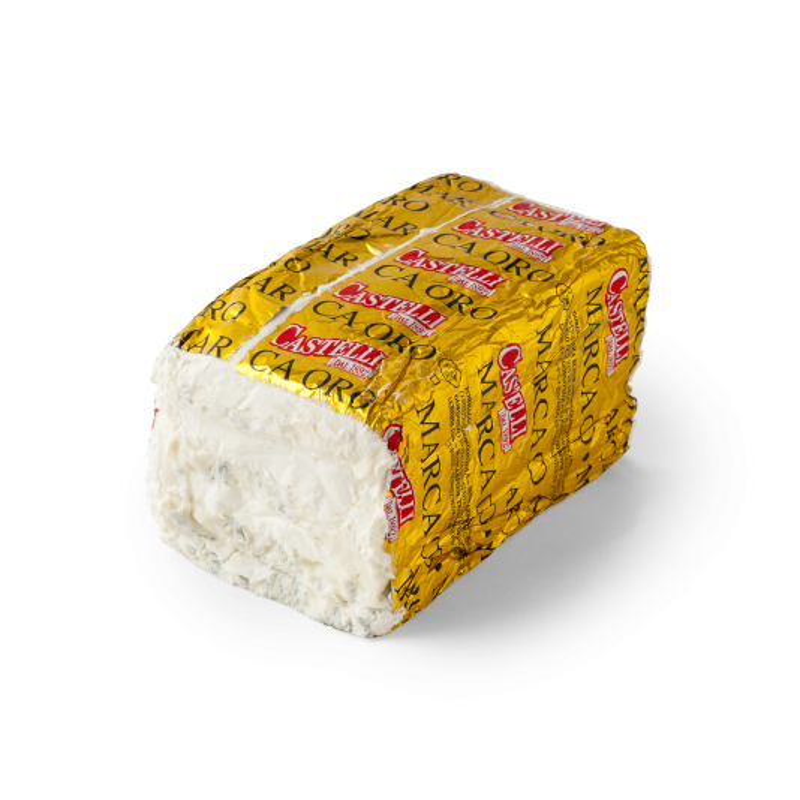 Castelli Torta di Gorgonzola & Mascarpone