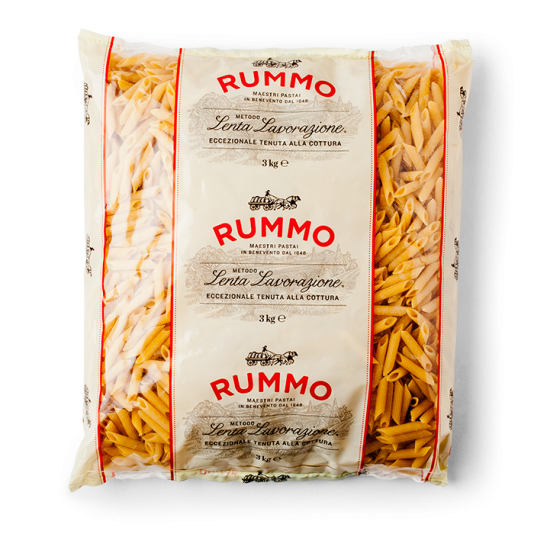 Rummo Penne Rigate Catering