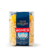 Agnesi Fusilli No 78 Cellobag