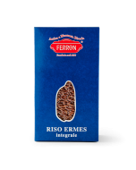 Ferron Whole Wheat Ermes Rice