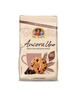 Tre Marie Biscuits with Chocolate Chunks 12x350g