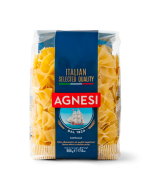 Agnesi Farfalle No 61 Cellobag