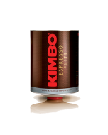 Kimbo Elite 100% Arabica Top Selection